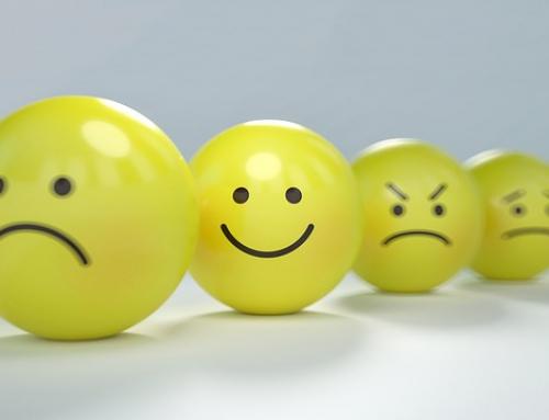 Der Begriff Happiness